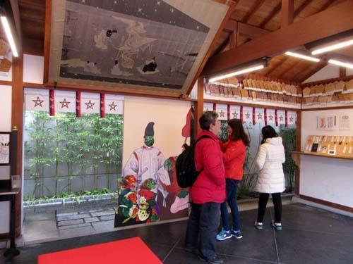 清明神社_e0048413_15434301.jpg