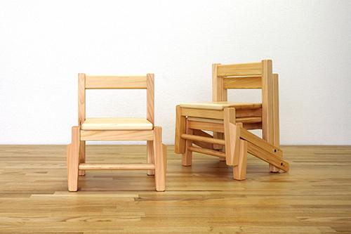 totonoe chair   第21回かわさき産業デザインコンペ   グランプリ_e0174913_16142977.jpg