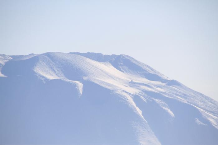 雪山_a0071514_19414186.jpg