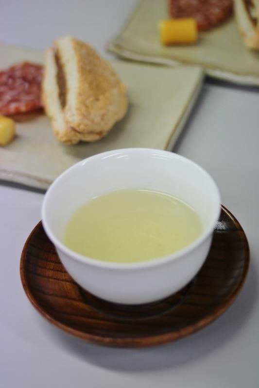 知る!楽しむ!日本茶の魅力 二月_b0220318_10254195.jpg