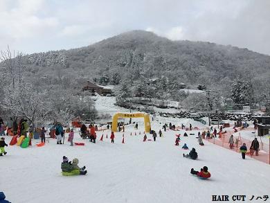 雪遊び_e0145332_9452193.jpg