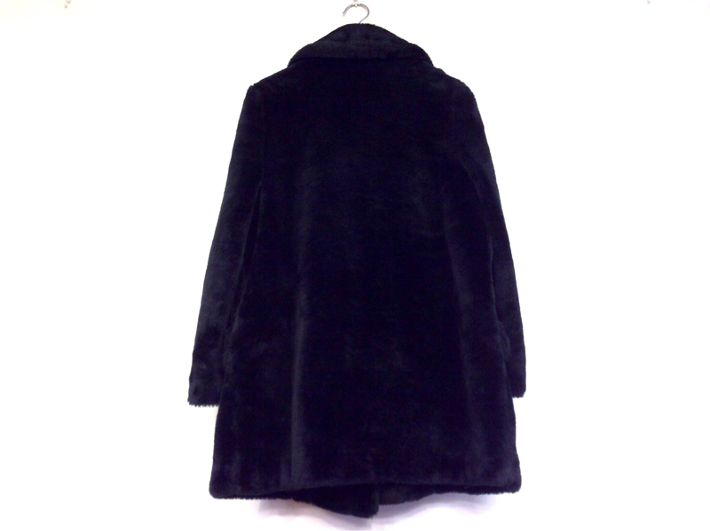 「 FAKE FUR COAT ×3 」_c0078333_20130735.jpg