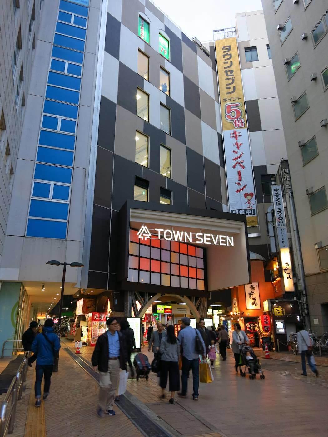 荻窪_b0360240_21244313.jpg