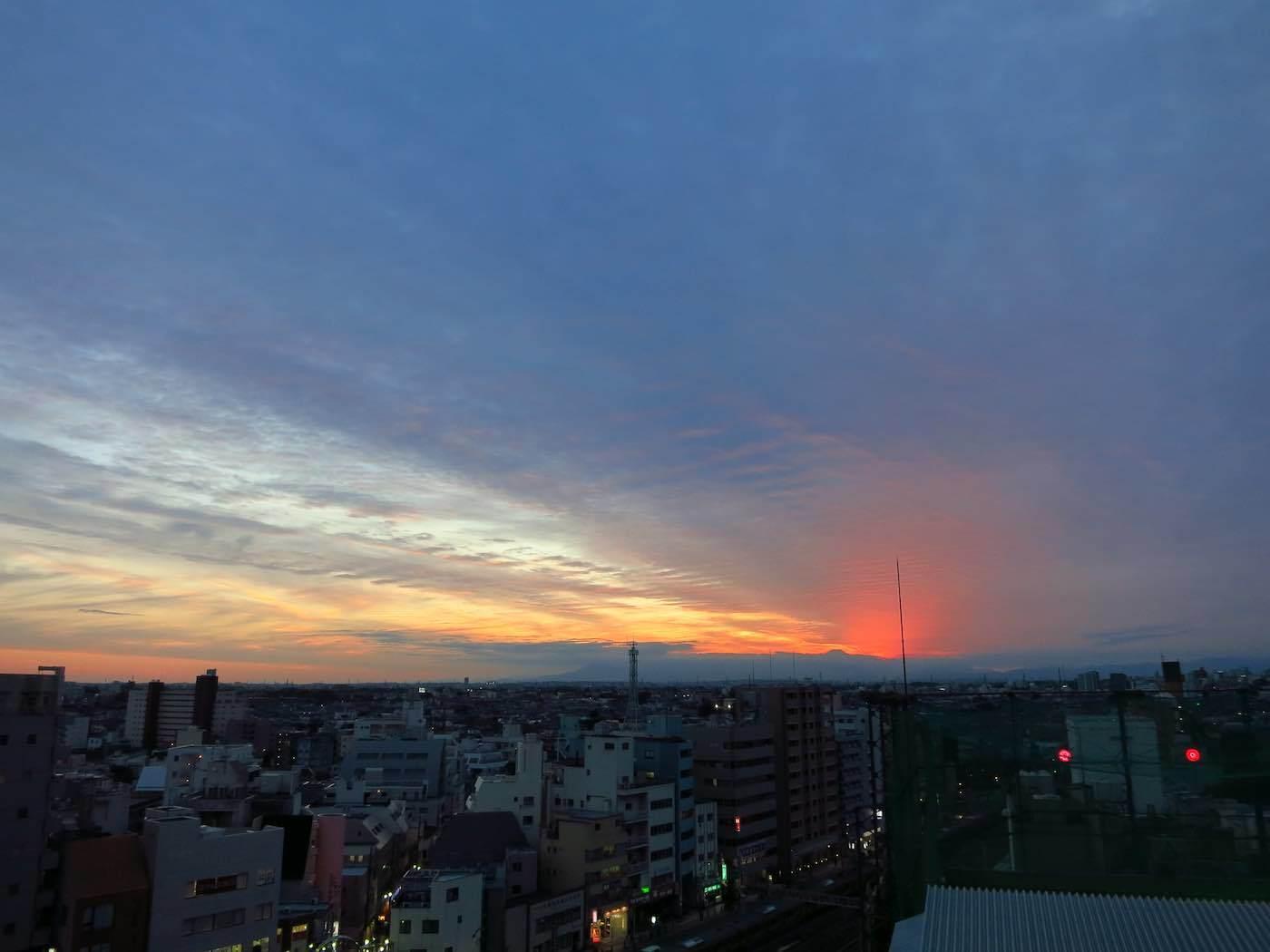 荻窪_b0360240_21244440.jpg