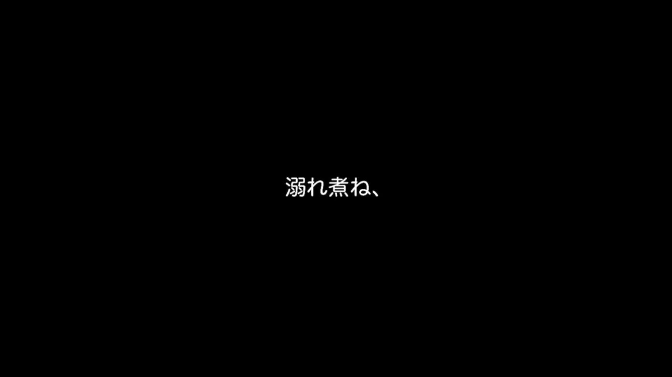 b0136045_19155954.jpg