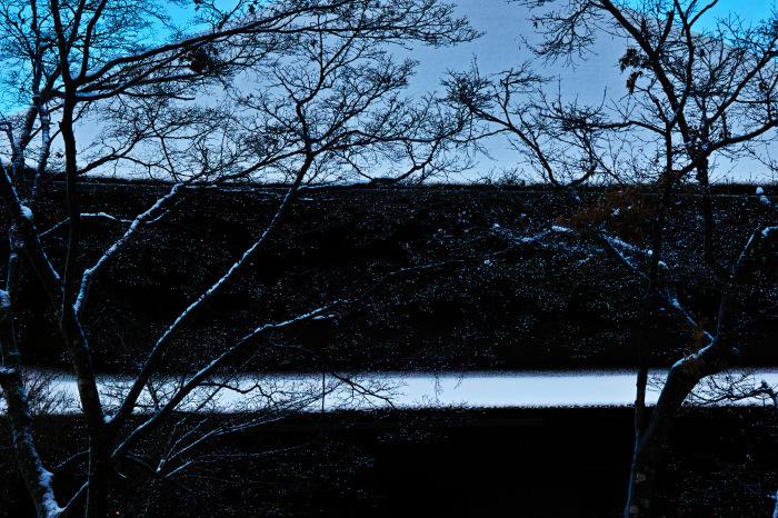 京都    1/16 清水寺  雪景色_f0021869_23430929.jpg