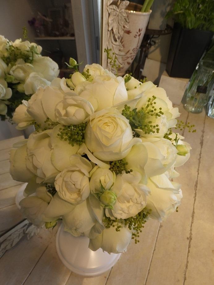 オークリーフ花の教室(佳世子さんの作品)_f0049672_15572639.jpg