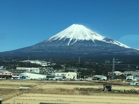 富士山_d0339676_11205260.jpg