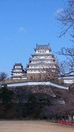 『姫路城』 知らない_c0325278_16260780.jpg