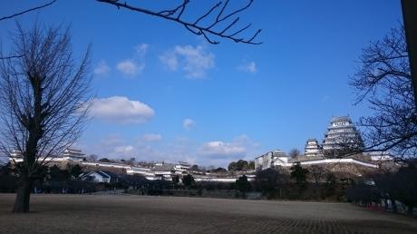 『姫路城』 知らない_c0325278_16264304.jpg
