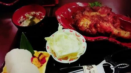 『姫路城』 知らない_c0325278_16483374.jpg