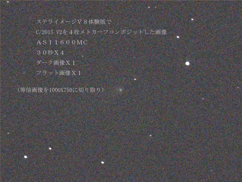 b0163788_12471411.jpg