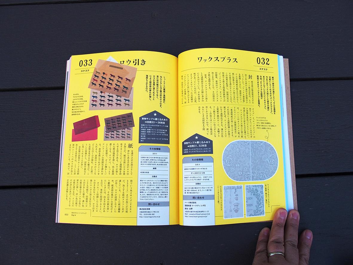 『デザインのひきだし30』発売中!_c0207090_17311536.jpg