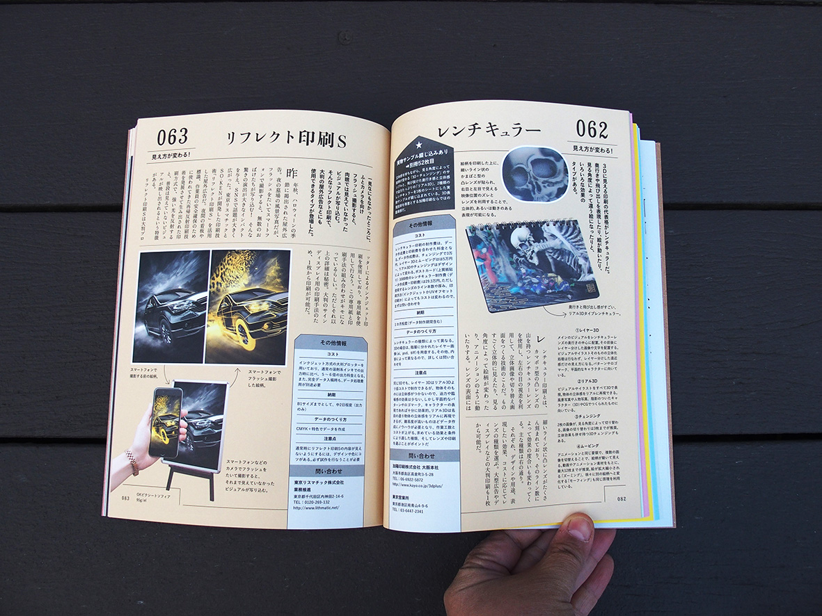 『デザインのひきだし30』発売中!_c0207090_17313175.jpg