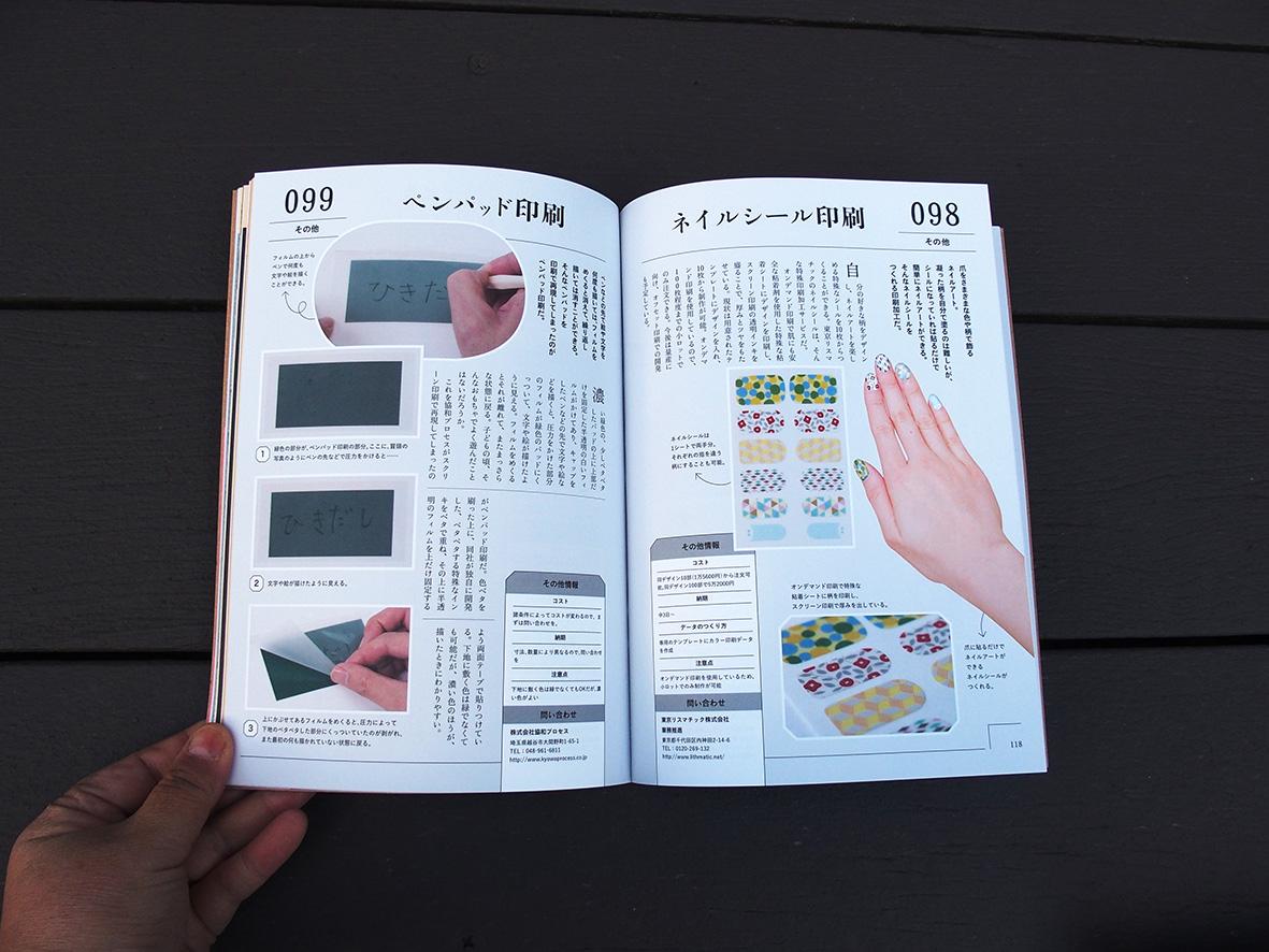 『デザインのひきだし30』発売中!_c0207090_17314523.jpg