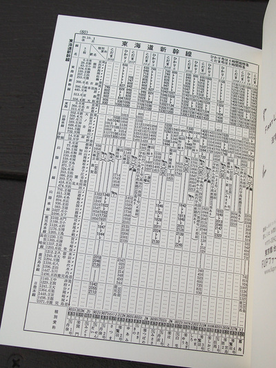 『デザインのひきだし30』発売中!_c0207090_17414731.jpg