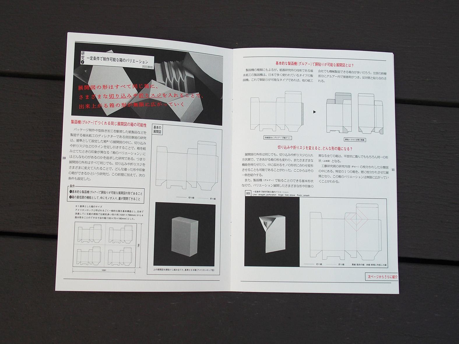 『デザインのひきだし30』発売中!_c0207090_17443639.jpg