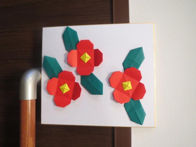 折り紙クラブ_a0158095_1722876.jpg