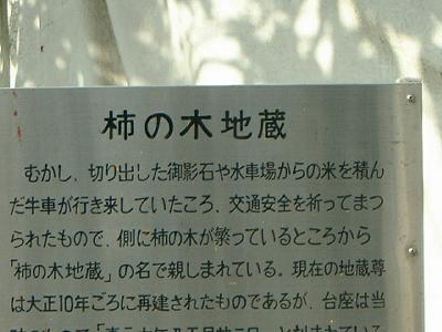 b0051598_20134617.jpg