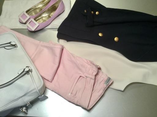 PinkのOnとOff_b0210699_02132909.jpg
