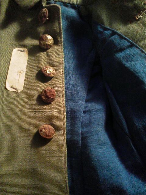 洋裁学校の制服見本_e0350308_20152170.jpg