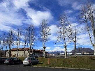 美しい山々に囲まれた、ピエモンテ州へ!_d0091909_01290166.jpg