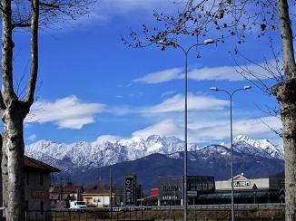 美しい山々に囲まれた、ピエモンテ州へ!_d0091909_01290274.jpg