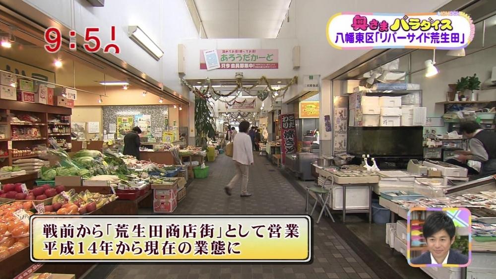 今日の「晩御飯」_a0125419_20150366.jpg