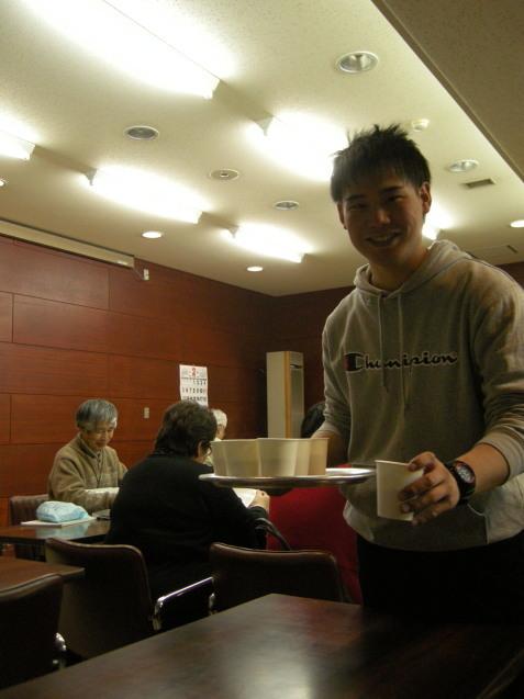 2017年2月7日(火) 学習会_f0202120_08205281.jpg