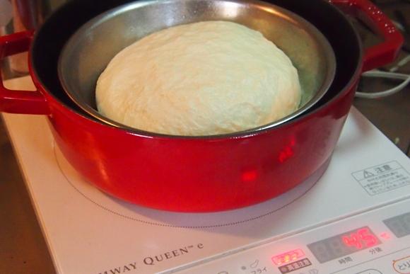 食パン焼きました。_a0240026_20502158.jpg