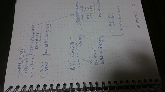 c0034029_6275133.jpg