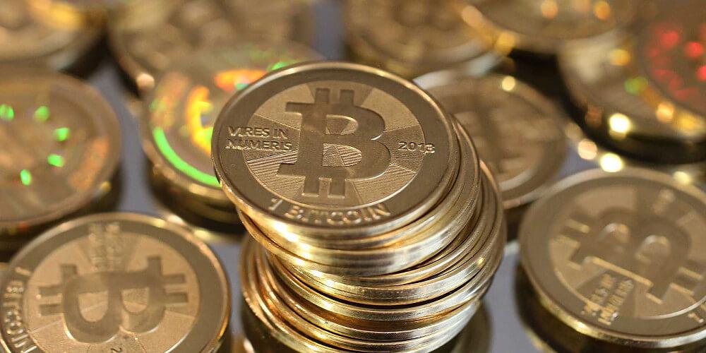 ビットコインと中央銀行_b0221143_13335204.jpg