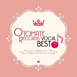 OTOMATE RECORDS Vocal Best(楽曲提供)_e0189353_1048107.jpg