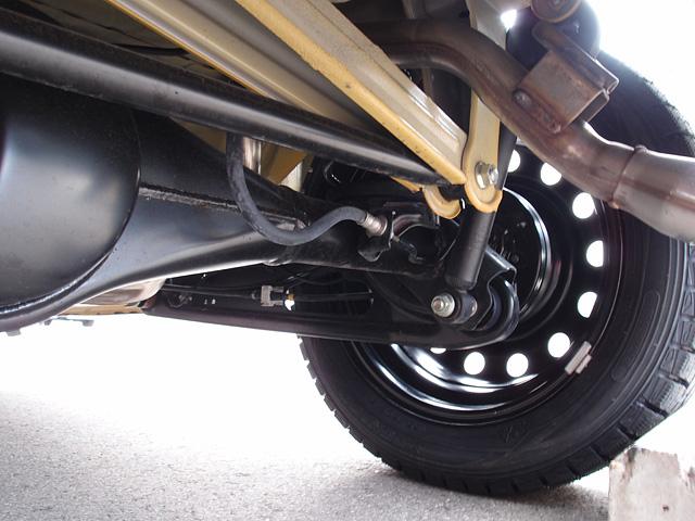 ハスラーGターボ・4WD、6ヶ月乗ってみて (その2)_b0006870_22382346.jpg