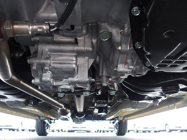 ハスラーGターボ・4WD、6ヶ月乗ってみて (その2)_b0006870_22392975.jpg