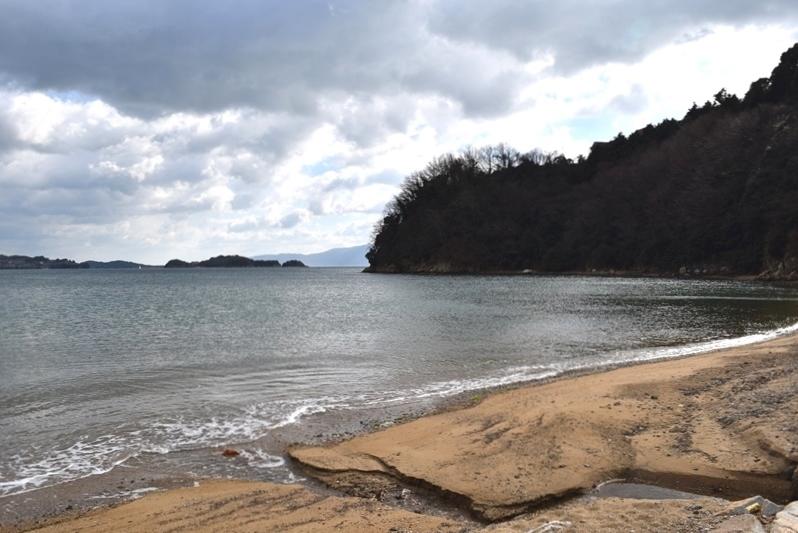 岡山県・牛窓で暮らす人たちとの優しい時間_b0053082_7542123.jpg