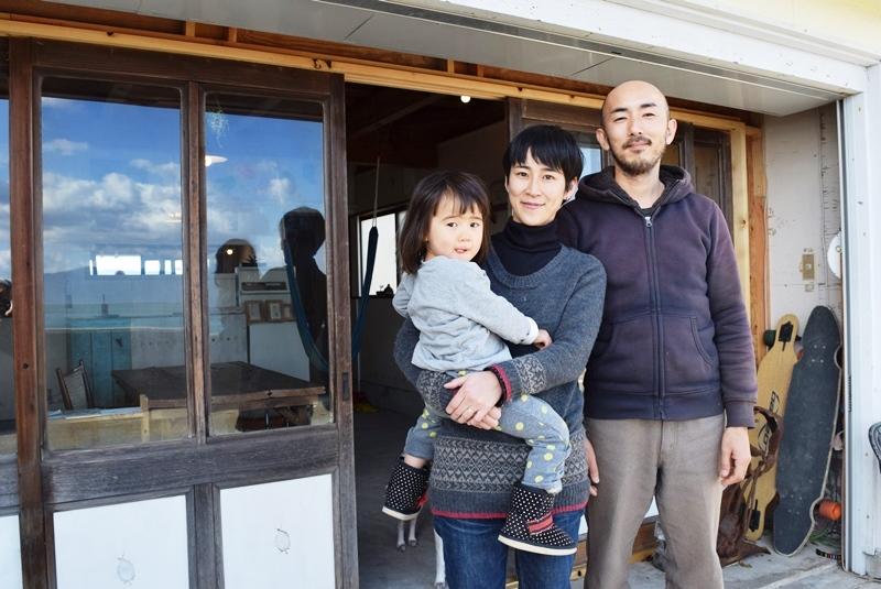 岡山県・牛窓で暮らす人たちとの優しい時間_b0053082_815421.jpg