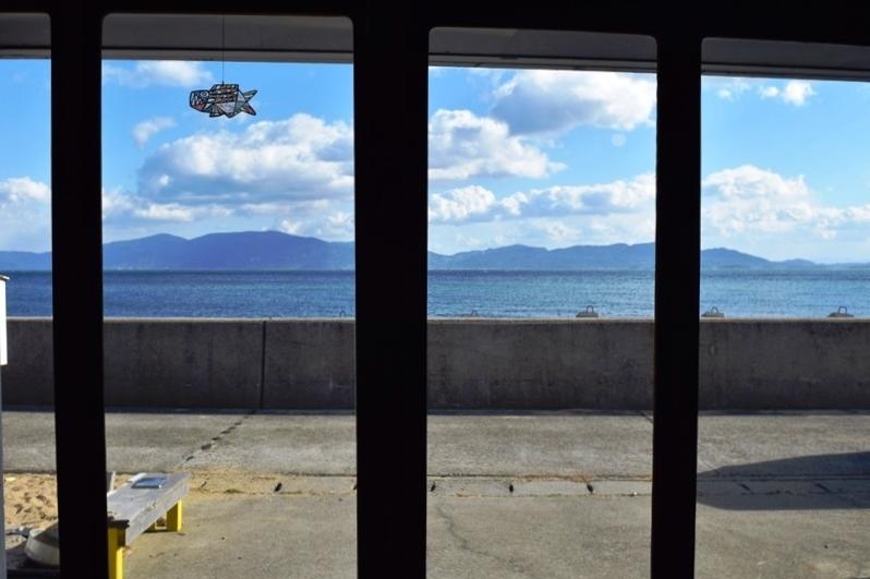 岡山県・牛窓で暮らす人たちとの優しい時間_b0053082_816892.jpg