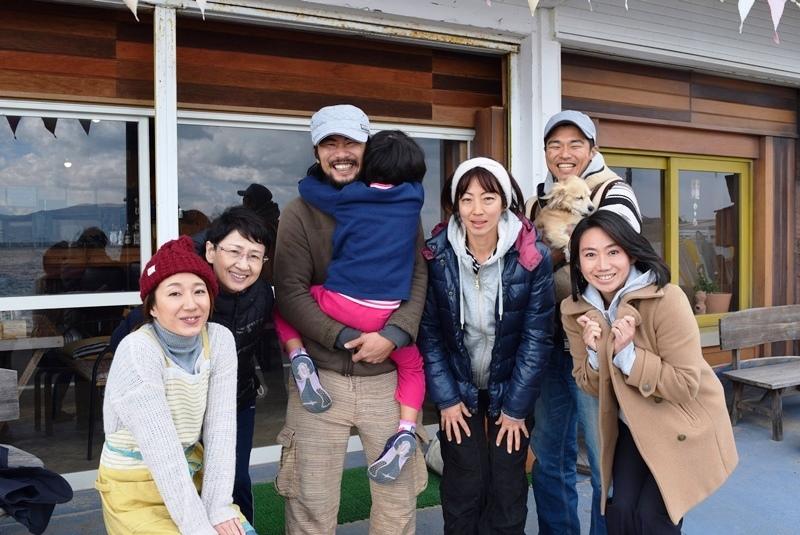 岡山県・牛窓で暮らす人たちとの優しい時間_b0053082_842652.jpg