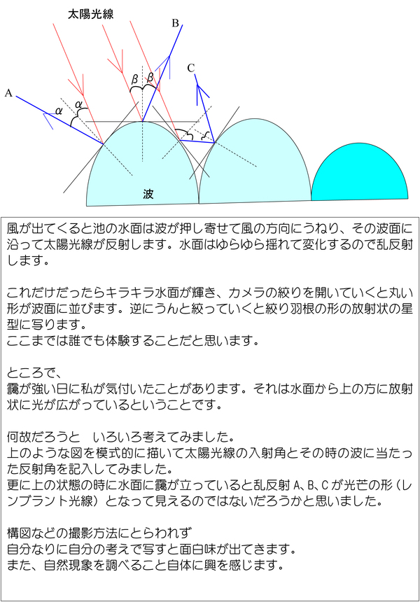 e0304485_21141128.jpg