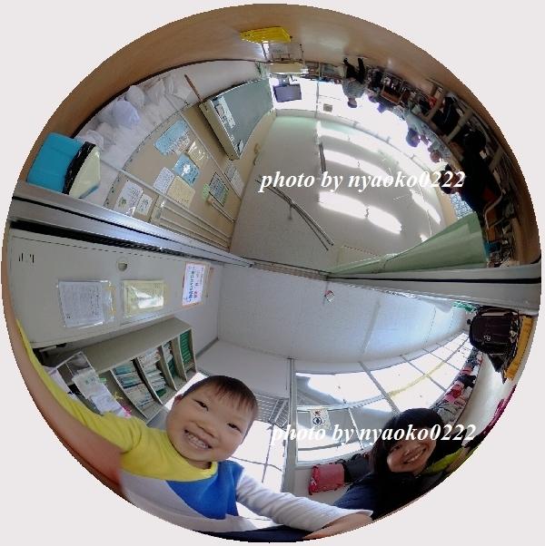 e0365414_17102016.jpg