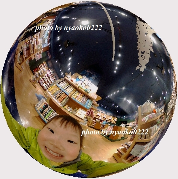 e0365414_17111128.jpg