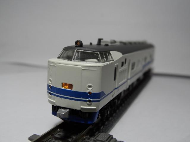 a0359818_19343659.jpg