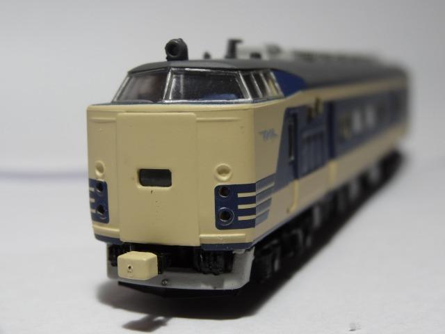 a0359818_19371911.jpg
