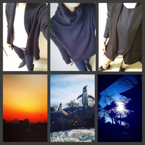 InstagramとTwitterのお知らせ。_d0336521_15254228.jpg