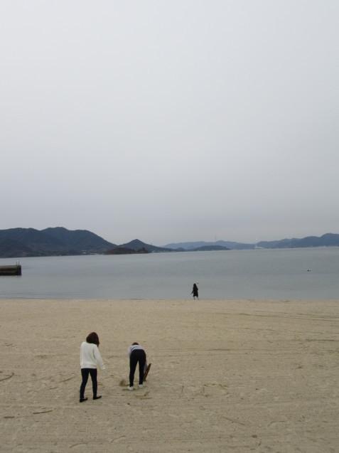 島ごと美術館_b0360823_10332685.jpg