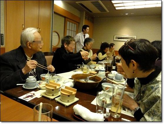 豆腐三昧の日_c0079828_1065121.jpg