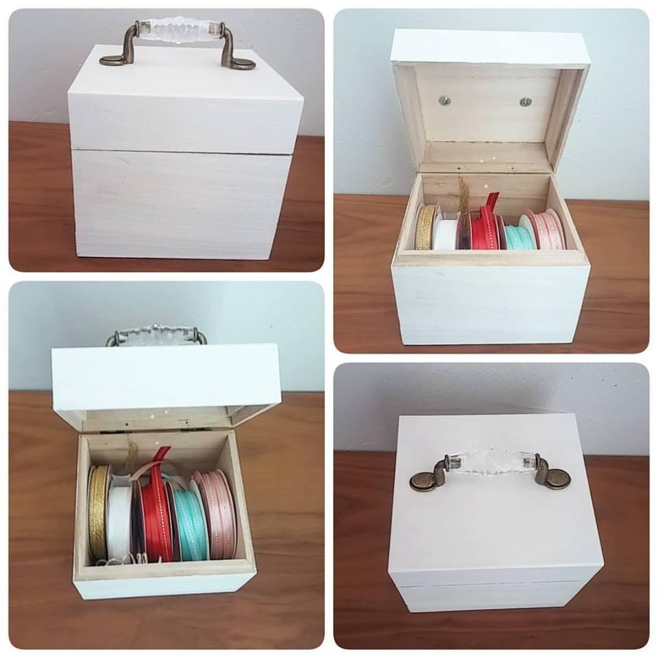 100均DIYで取っ手付きのBOX作り♪_d0085328_15555557.jpg