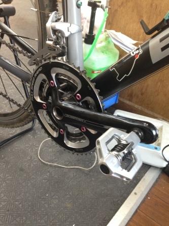 【チャリ】クロスバイクでシクロクロスはできるのか?【準備編】_a0293131_13051254.jpg
