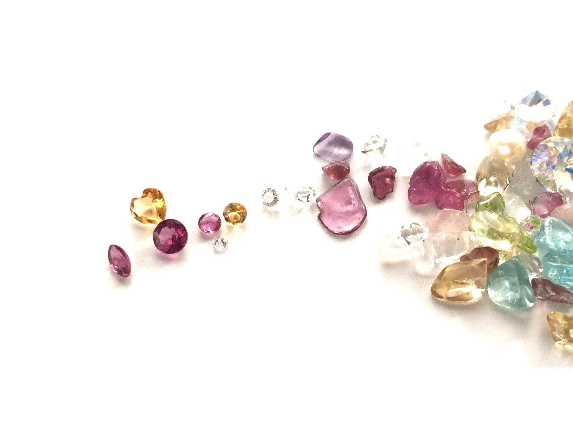 宝石の万華鏡のもと_b0129832_09015165.jpg